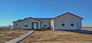 9210 S Watson Road, Buckeye, AZ 85326