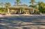 3023 E SIERRA VISTA Drive, Phoenix, AZ 85016