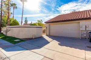 10937 E GARY Road, Scottsdale, AZ 85259