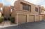 5122 E SHEA Boulevard, 1082, Scottsdale, AZ 85254
