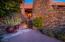 11102 E Purple Aster Way, Scottsdale, AZ 85262