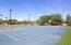 19192 N 68TH Avenue, Glendale, AZ 85308
