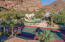 5255 N 47TH Street, Phoenix, AZ 85018