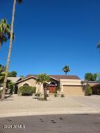 19054 N 98TH Lane, Peoria, AZ 85382