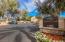 4850 E DESERT COVE Avenue, 136, Scottsdale, AZ 85254