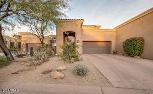 9270 E Thompson Peak Parkway, 347, Scottsdale, AZ 85255