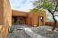 31824 N 142nd Street, Scottsdale, AZ 85262
