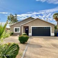 2931 E GROVERS Avenue, Phoenix, AZ 85032