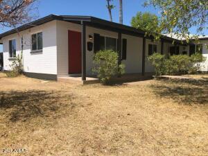5230 N 7TH Avenue, Phoenix, AZ 85013