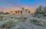 37642 N PIMA Road, Carefree, AZ 85377
