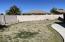 6974 S TERESA Drive, Chandler, AZ 85249