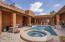 7823 E Celestial Street, Carefree, AZ 85377