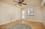 Casita/Guest House with separate bedroom and kitchen