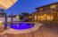 1308 E FLAMINGO Court, Gilbert, AZ 85297