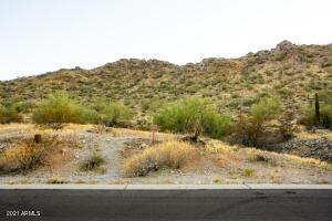 16582 W SANTA LORETTA Drive, 40, Goodyear, AZ 85338