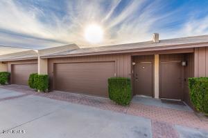 1821 E MARYLAND Avenue, 9, Phoenix, AZ 85016