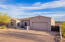14825 E VALLEY VISTA Drive, 59, Fountain Hills, AZ 85268