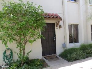 3701 E MONTEROSA Street, 12, Phoenix, AZ 85018