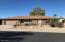 16006 N 110TH Avenue, Sun City, AZ 85351