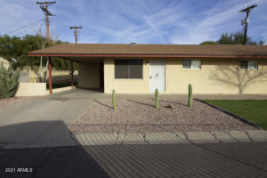 1701 E OCOTILLO Road, 3, Phoenix, AZ 85016