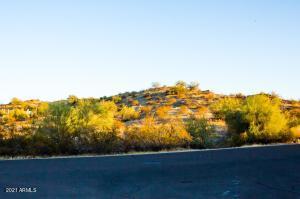 16562 W SANTA Loretta Drive, 42, Goodyear, AZ 85338