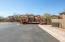 21824 N 39TH Street, Phoenix, AZ 85050