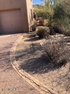 35007 N Sunset Trail, Carefree, AZ 85377