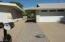 10618 W CIMARRON Court, Sun City, AZ 85373