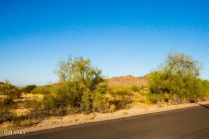 9380 S KRISTA Drive, 80, Goodyear, AZ 85338