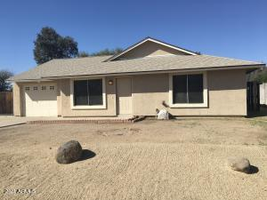 20812 N 11TH Avenue, Phoenix, AZ 85027