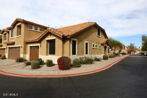 5415 E MCKELLIPS Road, 63, Mesa, AZ 85215