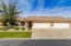 11250 E KILAREA Avenue, 264, Mesa, AZ 85209