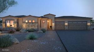 1527 W SAINT MORITZ Lane, 2, Phoenix, AZ 85023