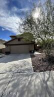 22137 W LASSO Lane, Buckeye, AZ 85326