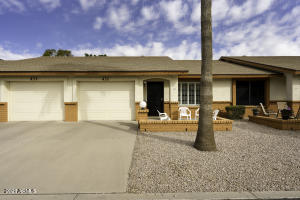 8255 E KIVA Avenue, 432, Mesa, AZ 85209