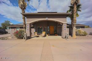 4244 W Westcott Drive, Glendale, AZ 85308