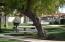 6521 N MARYLAND Circle, Phoenix, AZ 85013