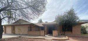 4407 W BLUEFIELD Avenue, Glendale, AZ 85308