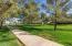 3363 E CHEYENNE Street, Gilbert, AZ 85296