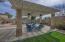 26062 N 71ST Lane, Peoria, AZ 85383
