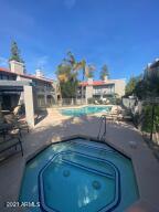 15402 N 28TH Street, 218, Phoenix, AZ 85032