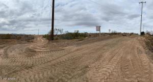 319000 W INDIAN SCHOOL Road, 3, Buckeye, AZ 85396
