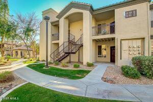 1100 N PRIEST Drive, 2061, Chandler, AZ 85226