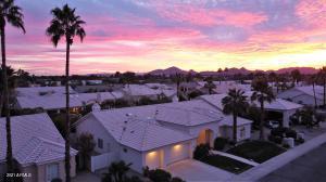 9525 E YUCCA Street, Scottsdale, AZ 85260