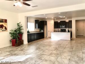 10835 E THATCHER Avenue, Mesa, AZ 85212