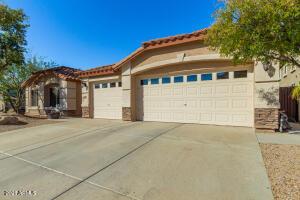 29506 N 21ST Avenue, Phoenix, AZ 85085