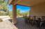 2928 E SHADY SPRING Trail, Phoenix, AZ 85024