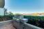 120 E RIO SALADO Parkway, 102, Tempe, AZ 85281