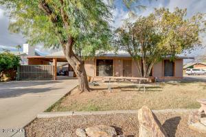 2304 E BUFFALO Street, Chandler, AZ 85225