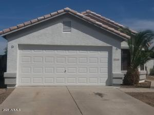 13646 W SOLANO Drive, Litchfield Park, AZ 85340